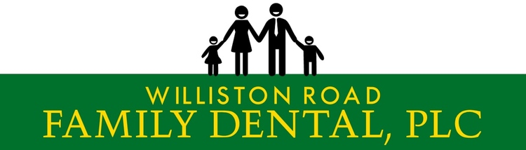 Williston Road Family Dental in South Burlington VT